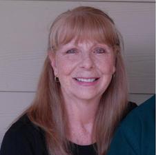 Lorrie Tatum