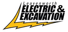 Leavenworth Electric and Excavation