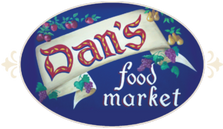 Dan's Food Market