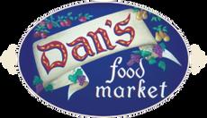 Dan's Food Market