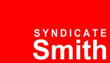 Syndicate Smith