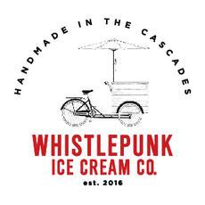 Whistlepunk Ice Cream Co.