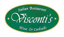 Viscontis new.jpg