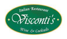 Viscontis Italian Restaurant
