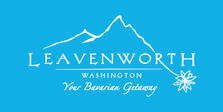 Leavenworth Chamber of Commerce