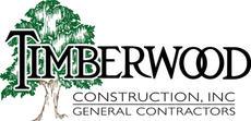 Timberwood Construction