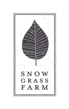 Snowgrass Farm