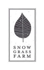 Snowgrass Farm