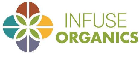 Infuse Organics