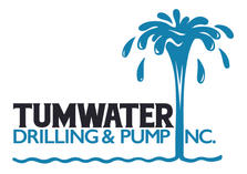 Tumwater Drilling and Pump