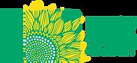 LCFM-Horizontal-Logo-2x.png