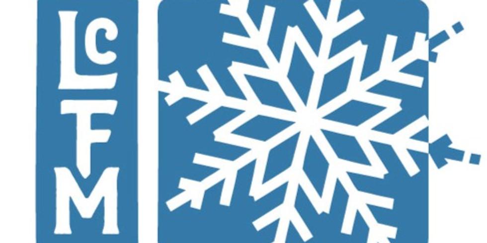 LCFM Winter Market