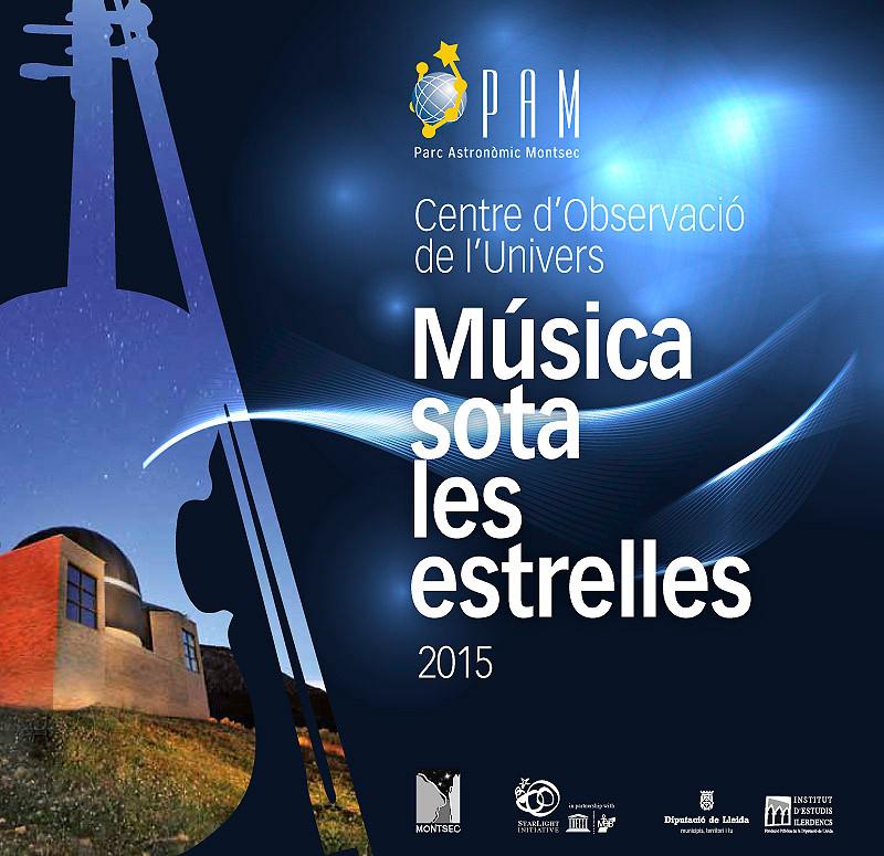 flyer_música_1.jpg