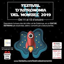 festival 6.jpg