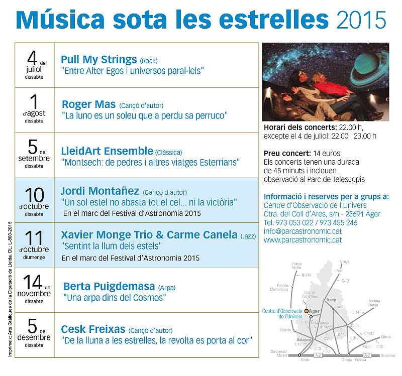 flyer_música_2.jpg