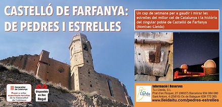 PAQUET CASTELLO DE FARFANYA.JPG