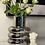 Thumbnail: Silver  Bubble Vase