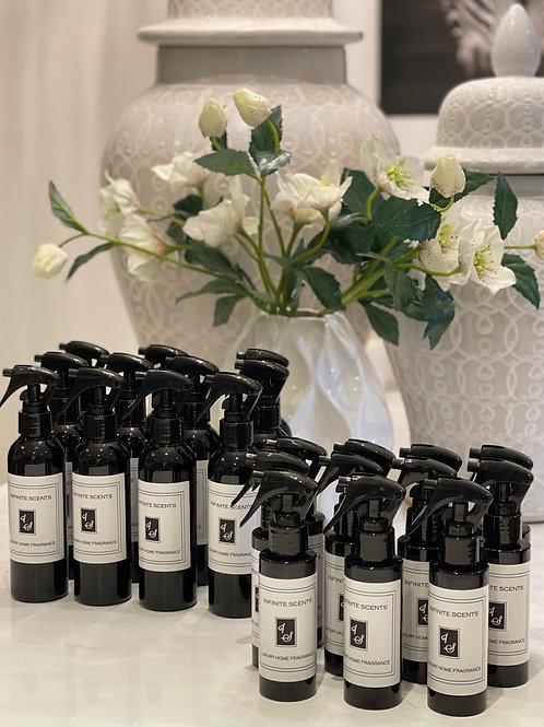 Mini Room Spray - 100ML