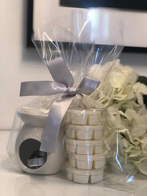 Large Wax Melt Gift Set
