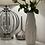 Thumbnail: Ceramic vases