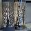 Thumbnail: Woodland Electric Wax Melter