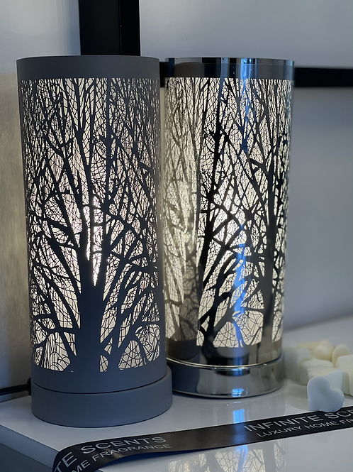 Woodland Electric Wax Melter