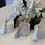 Thumbnail: Mini Geo Candle