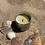 Thumbnail: Outdoor Citronella Candle
