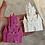 Thumbnail: Hotel Of Dreams Disney Castle