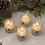 Thumbnail: Mini Votive Candle