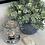 Thumbnail: Glam tea light burner