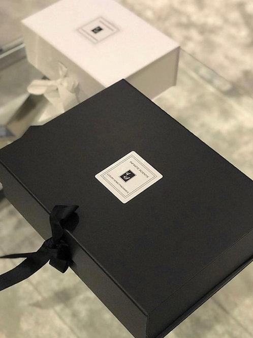 Luxury Rouge Gift Set
