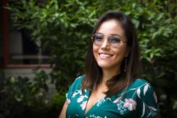 Ileana Rojas