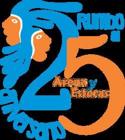 arena_logo_25_años_png