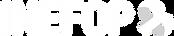 Logo INEFOP escala de grises.png
