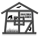 amazonia andes logo new.PNG