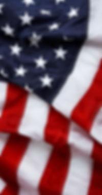 American-Flag2.jpg