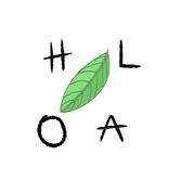 updated hloa logo_edited.png