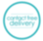 Contact Free Delivery Icon_Teal.jpg