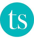 TS Logo Solid Teal Circle.jpg