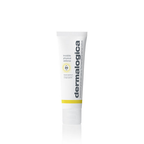 invisible physical defense SPF 30 50ml