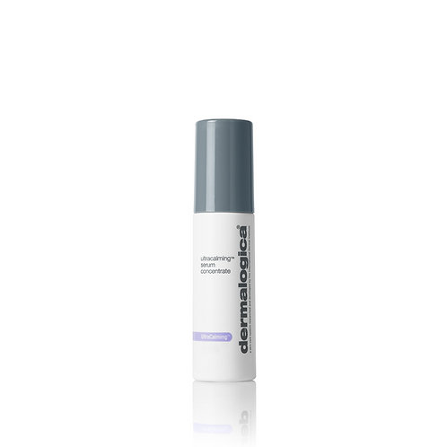 ultra calming serum concentrated 40ml