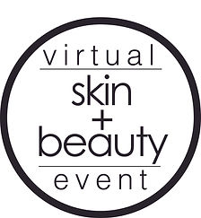 Virtual Skin and Beauty Event.jpg