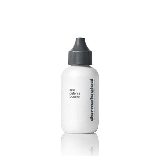 skin defense booster 50ml