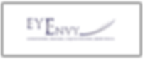 eye-envy-logo.png