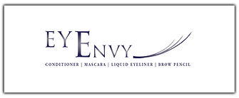 eye-envy-logo.png