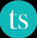 ts logo original (1).png
