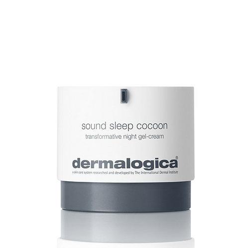 sound sleep cocoon 50ml