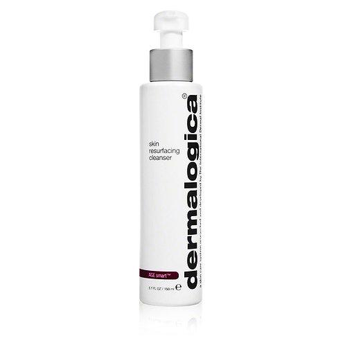 skin resurfacing cleanser 30ml/150ml