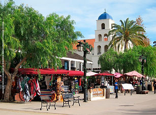 1600px-Old_Town,_San_Diego,_CA,_USA_-_pa